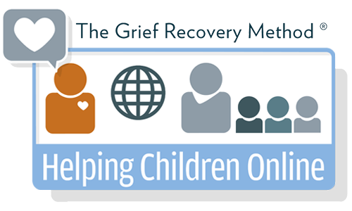 Advanced Grief Recovery Specialist Lawrenceville GA Coaching to the Heart LLC Grief Recovery Method Helping Children Online