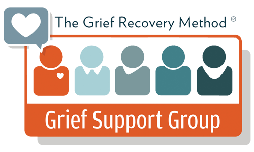 Advanced Grief Recovery Specialist Lawrenceville GA Coaching to the Heart LLC Grief Recovery Method