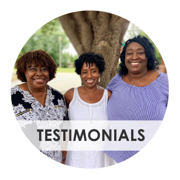 Advanced Grief Recovery Specialist Lawrenceville GA Diana Curtis Testimonials
