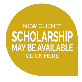 Advanced Grief Recovery Specialist Near Me Lawrenceville GA New Client Scholarship