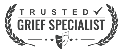 Trusted Grief Specialist