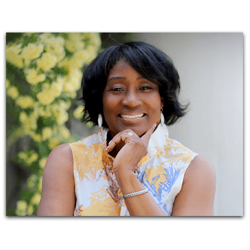 Advanced Grief Recovery Specialist Lawrenceville GA Diana Curtis Meet The Founder Non Profit