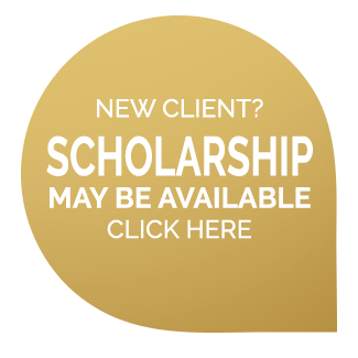 Advanced Grief Recovery Specialist Near Me Lawrenceville GA Scholarship May Be Available
