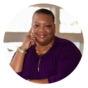 Advanced Grief Recovery Specialist Lawrenceville GA Georgette Taylor