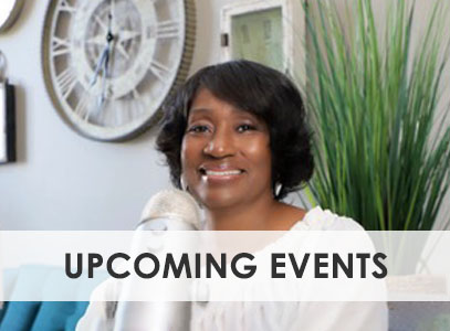 Advanced Grief Recovery Specialist Lawrenceville GA Diana Curtis Upcoming Events
