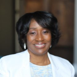Advanced Grief Recovery Specialist Lawrenceville GA Diana Curtis Meet the Founder